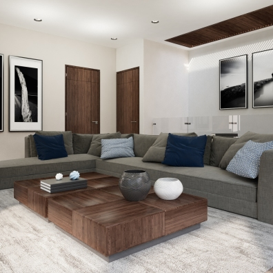 CSF-Family Room