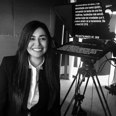 Brenda Chiquito - LinkedIn Learning