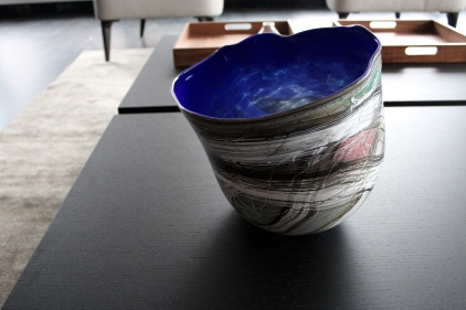 One57 - Vase