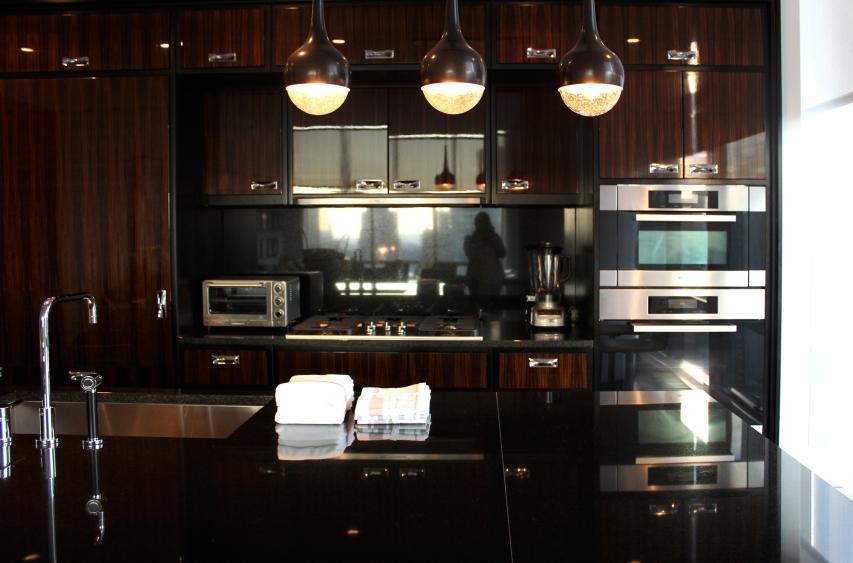 One57 - Cocina