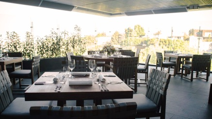 wr comedor terraza2