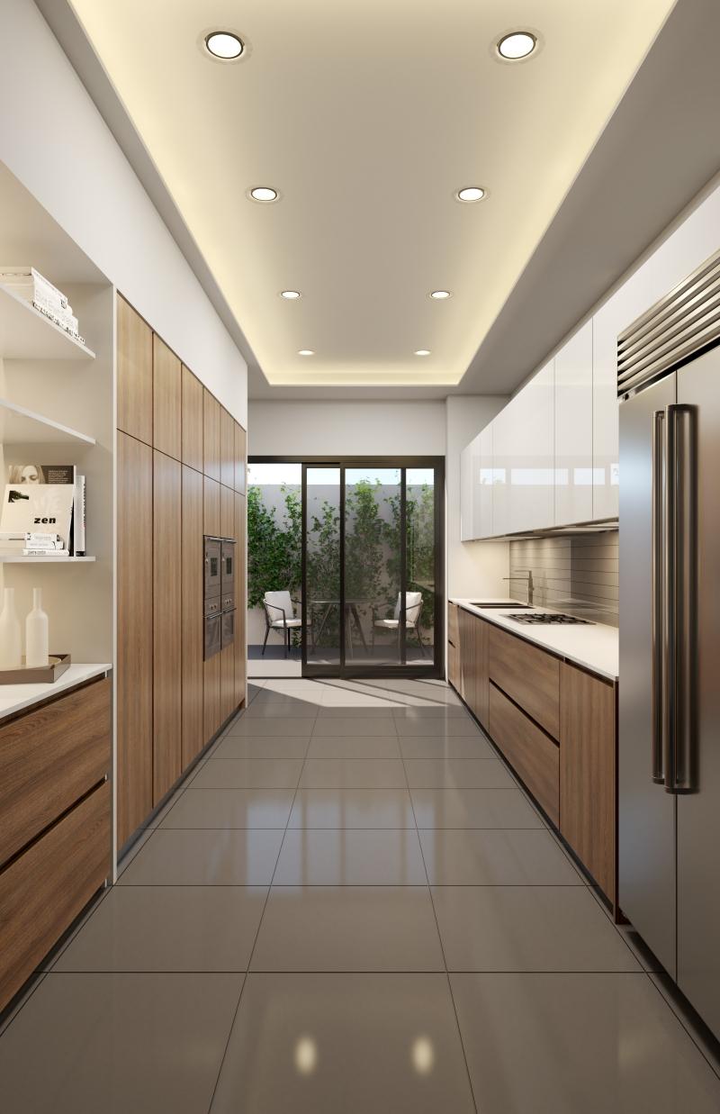 01 Cocina piso 60x60 HD - 140917