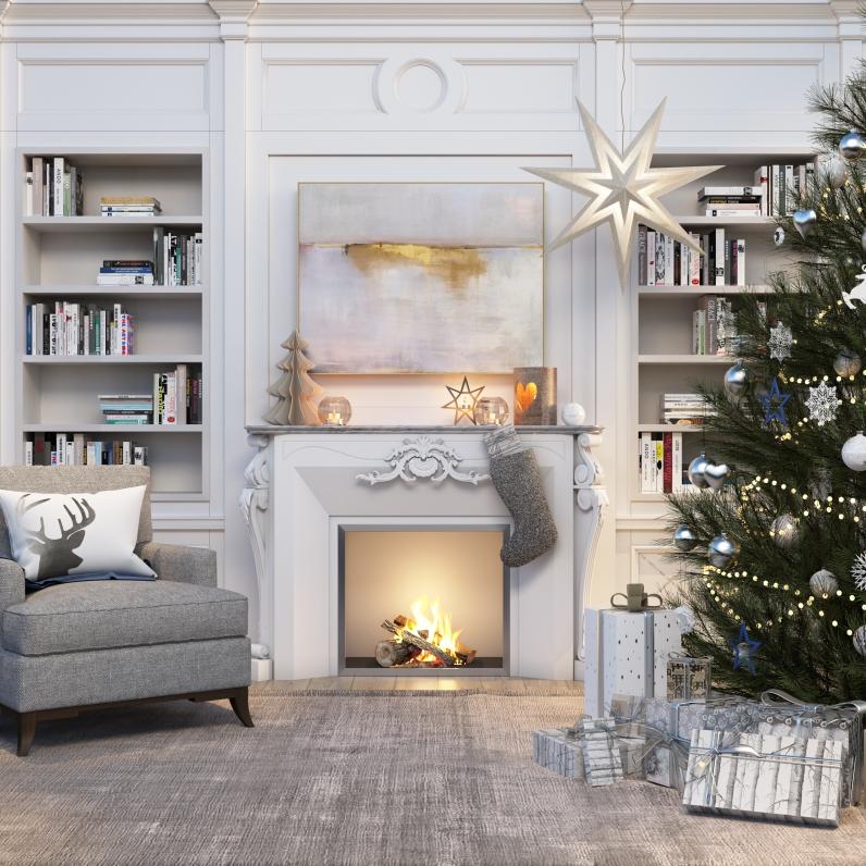 Navidad2018-12121
