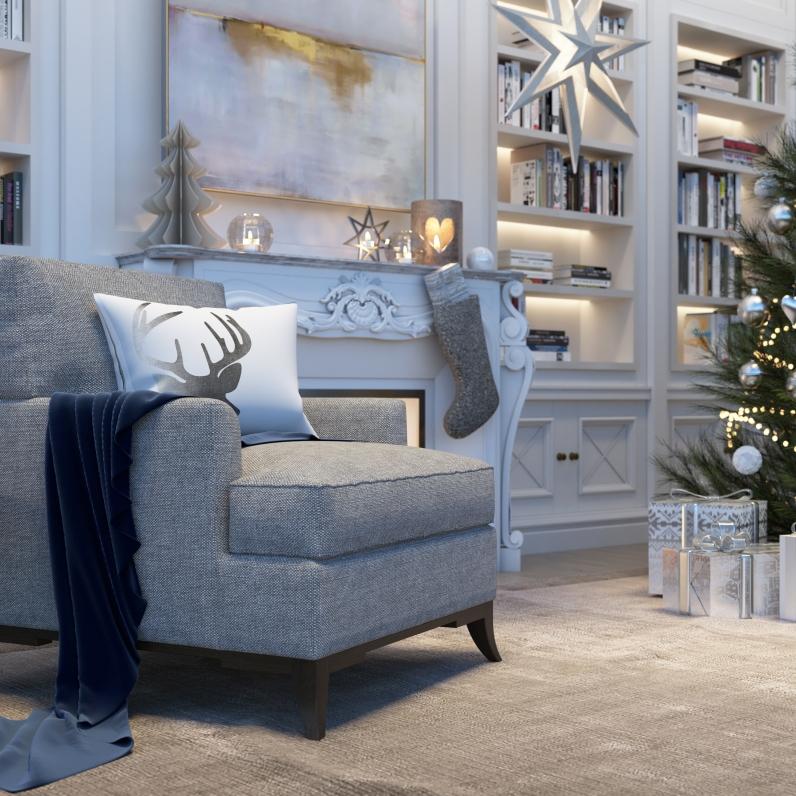 Navidad2018-131218-DOF-02